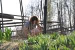 Hemma i trädgården 2011